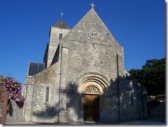 2012.08.10-029 église Notre-Dame