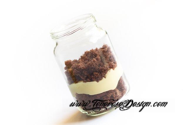dessert i glass påske påskedessert IMG_6757