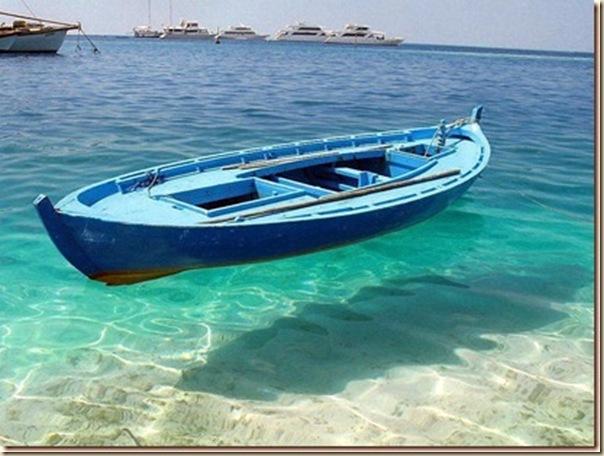 bateaux-volants-009