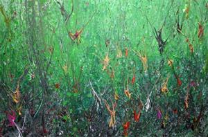 Springing to Life Dennis Sheil