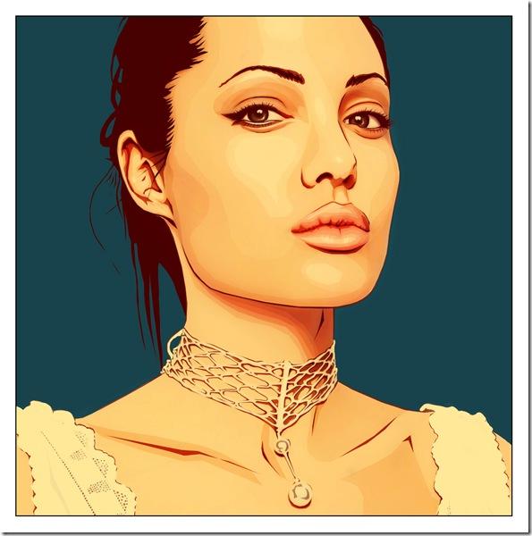 Angelina Jolie (20)