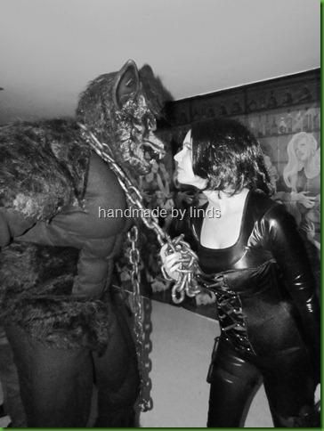 Halloween 2012 078