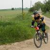 20090516-silesia bike maraton-018.jpg