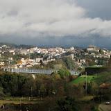 Camino Portugues 152.JPG