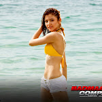 anushka-sharma-wallpapers-93.jpg