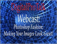 DigitalProTalk Webcasts