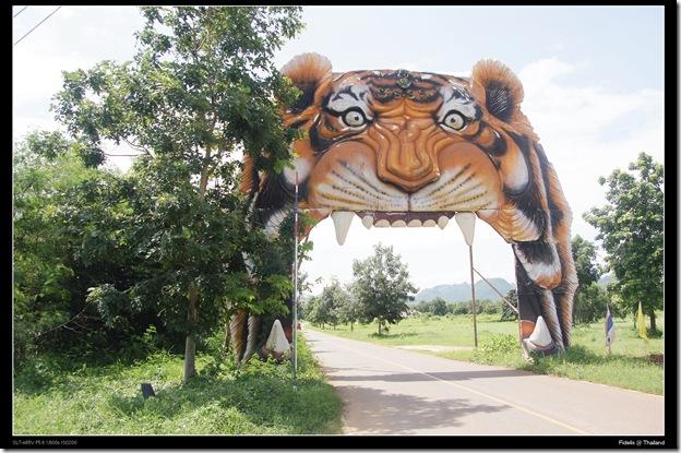 around bkk138