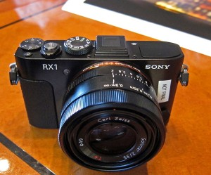 Sony RX1 front 300x249