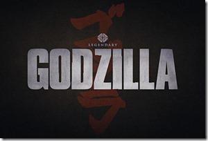 2012-07-14-godzilla-teaser-bn