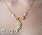 anel-asas-anjo-bijoux-onde-comprar-loja-online-7