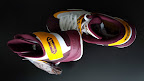 nike zoom soldier 6 pe christ the king home 2 04 First Look at Nike Zoom Soldier VI Christ the King Alternate