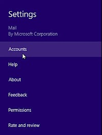add-account-in-Windows-8