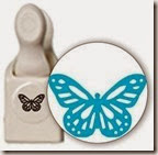 martha-stewart-large-craft-punch-monarch-butterfly-20810-p