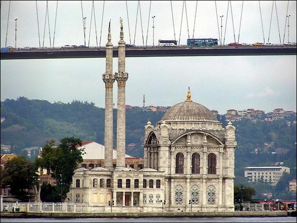جامع اورتاكوي1