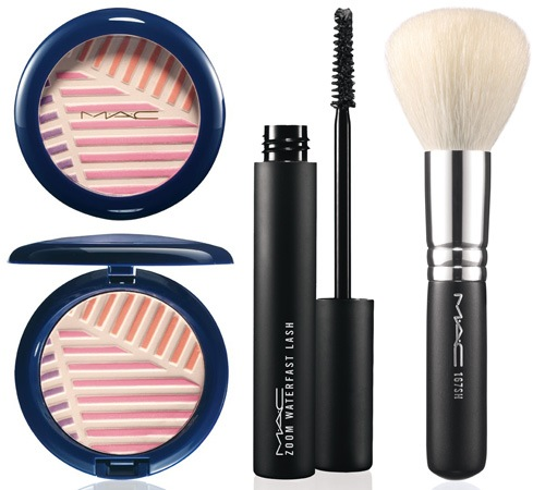MAC-Hey-Sailor-Makeup-Collection-Summer-20128