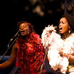 20091003 Boney M party group 011.jpg