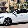2013-Volvo-V40-New-17.jpg