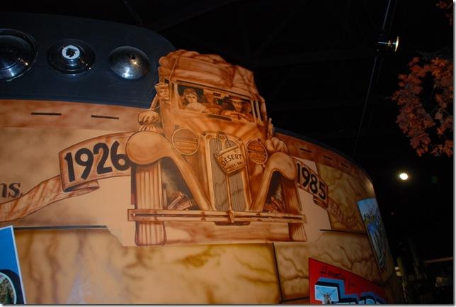 09-22-11 A Museums Elk City 027