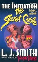 Sábado de Limpieza (VI): El Círculo Secreto