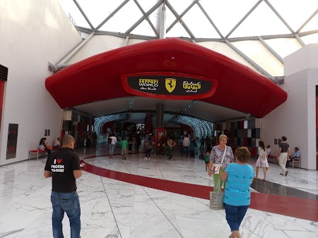 09. Ferrari World.JPG