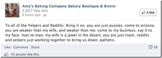 amys-baking-company-facebook-12