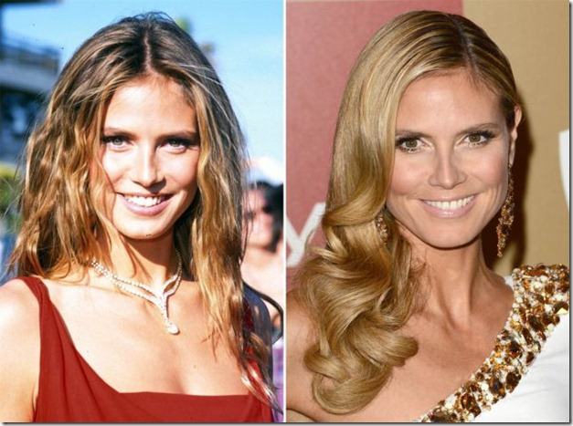 supermodels-then-now-5