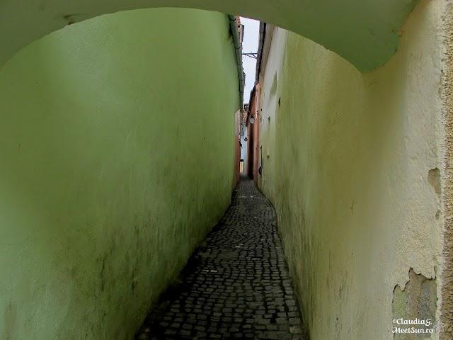 Brasov-2142.jpg