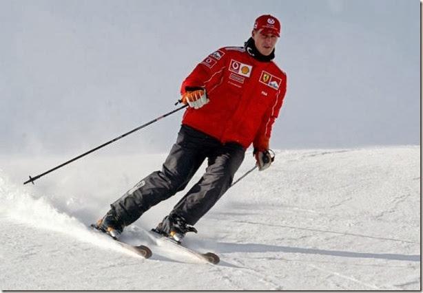 t_103119_esquiar-sempre-foi-um-dos-hobbies-favoritos-de-schumacher-desde-os-tempos-de-ferrari