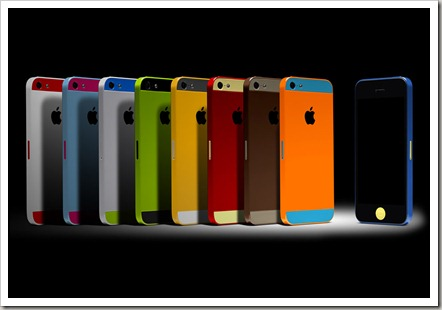 colorware-iphone-5-xl