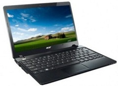 Acer-Aspire-One-725-Laptop