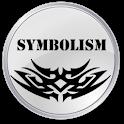 Symbolism Walls icon