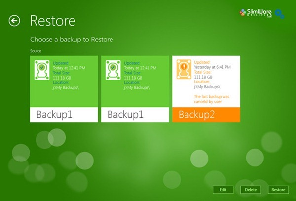 recimg_windows8_backup_recover3