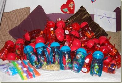 Children's Day 2011 030