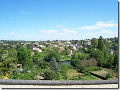 2012.05.12-015 vue sur le Thouet