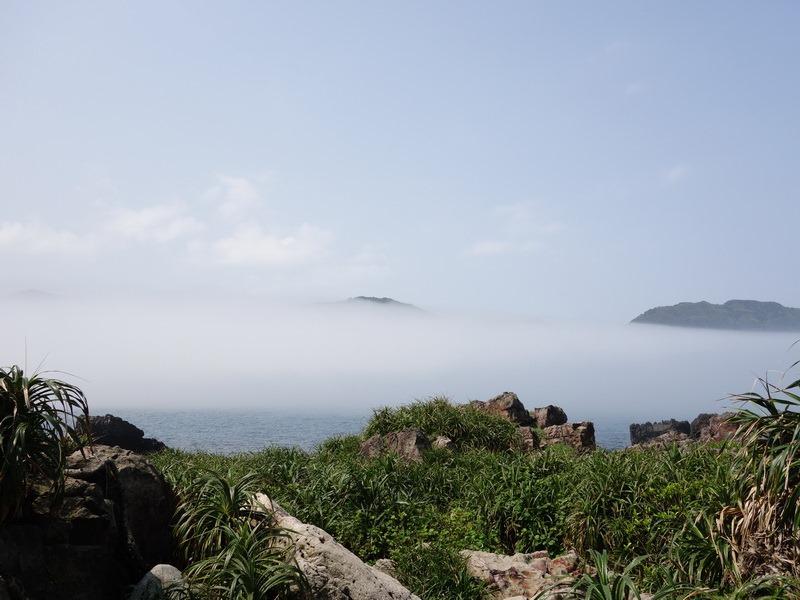 2013_0316-0317 龍洞攀岩‧黃金谷&校門口_083