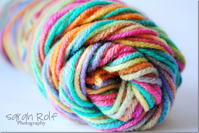 multicolor-yarn
