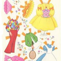 Alice_in_Wonderland_(W1948-59)_2.jpg