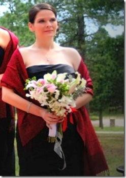 Wedding 042-e