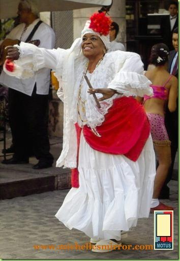 granny r voodoo dance copy