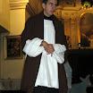 Rok 2010 - Jasličková pobožnosť 2010