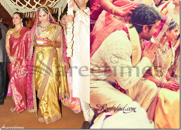 Ram_Charan_Marriage