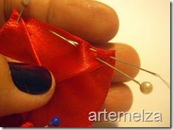 artemelza - cetim 2-014