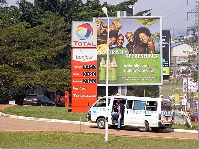 Uganda_Aug_20113