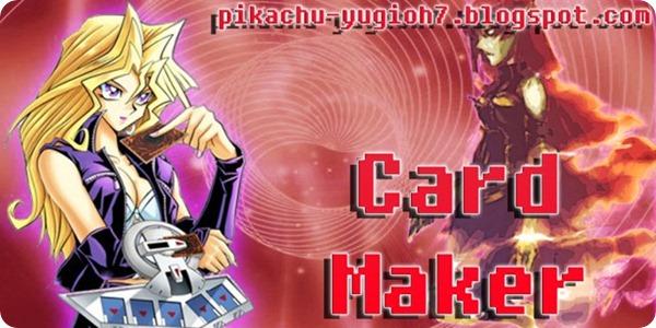 cardmaker4_thumb2