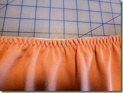 Panties6