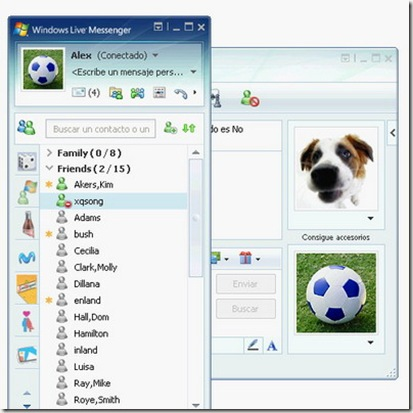 msn-messenger-3
