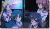 Bishoujo_Senshi_Sailor_Moon_Crystal_06_[1920x1080][hi10p-FLAC][FD5575D5].mkv_snapshot_06.43_[2015.01.08_16.30.50]