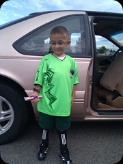 8-3-2011 first soccer practice (7)