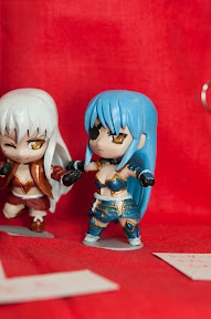 20120729-WF2012SUMMER-(CHOCOLATE UNIT)008.jpg