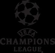 Prediksi Malaga vs Dortmund